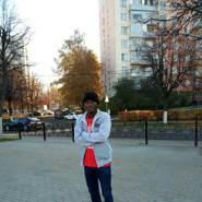 comra93's profile photo