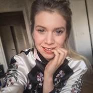 colineg680982's profile photo