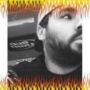 josephd347339's profile photo