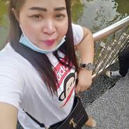 yuphat784644's profile photo