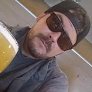 chancev141756's profile photo