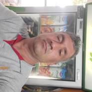 nsraa696983's profile photo