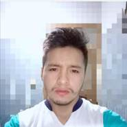 darwino582651's profile photo
