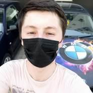 sergiug143210's profile photo