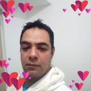 stamatist236644's profile photo