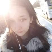aprilw626080's profile photo