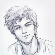 idreesk198516's profile photo