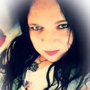 wendyb518154's profile photo