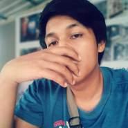 toeyp260's profile photo