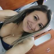 vivianar422361's profile photo