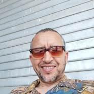 kamalb313388's profile photo