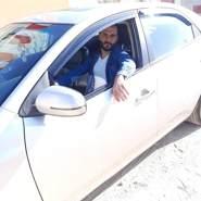 ammars282's profile photo