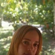 leidy624159's profile photo