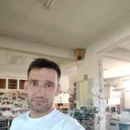george374744's profile photo