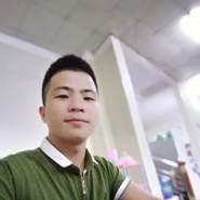 caoh870's profile photo