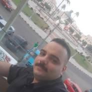 mostafaa2637's profile photo