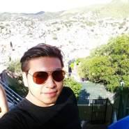 rodrigoc33124's profile photo
