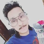 jahangeerj735455's profile photo