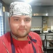 carlosc123568's profile photo