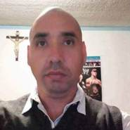 josem864411's profile photo