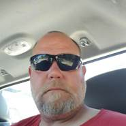 dustinc801304's profile photo