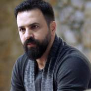 fahadalrawi's profile photo