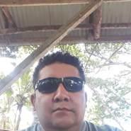 juanc531214's profile photo