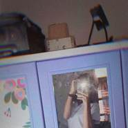 theerapong231946's profile photo