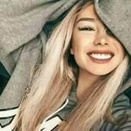 aynur_wow's profile photo