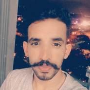 jodam08's profile photo