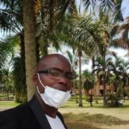 nsubugaf503278's profile photo