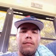 victoro132038's profile photo