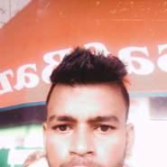 nilb609's profile photo