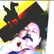 surenkkk's profile photo