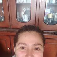 marinag954462's profile photo