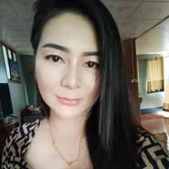onanongk993302's profile photo
