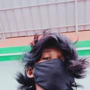 aln465's profile photo