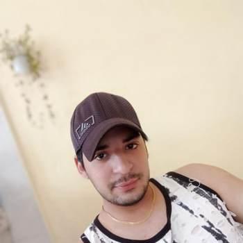 arielc927371_Camaguey_Single_Male