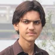 irfank4236's profile photo