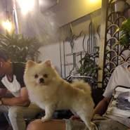 nghian734218's profile photo