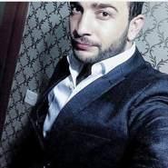 nazimw339388's profile photo