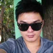adagabel's profile photo