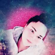 aliciaa875701's profile photo