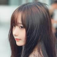 dal5476's profile photo
