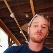 kthomasy's profile photo
