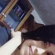 didi235899's profile photo