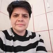 nagyerzsebet770072's profile photo