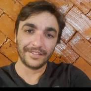 athosf167488's profile photo
