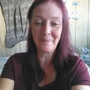 colleneb185388's profile photo