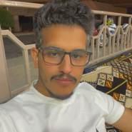 haniserafi's profile photo